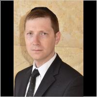 ישראל ילון.png