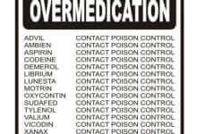 Рецептурные препараты убивают, излечивают каннабис!
