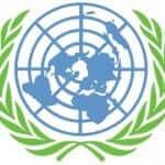האומות המאוחדות - האום