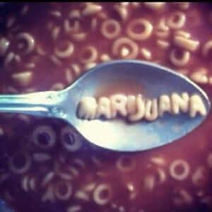 ארוחת בוקר של אלופים