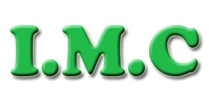 IMC - איי.אמ.סי חקלאות