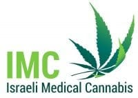 IMC AMC Medical Cannabis