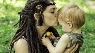 Photo of קנאביס בהריון: עישון מריחואנה אינו פוגע בעובר – ואף להפך