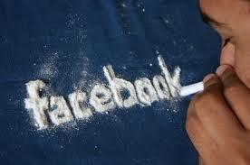 מכורים לפייסבוק
