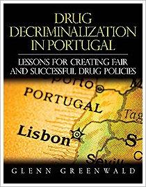דוח גרינוולד - לגליזציה בפורטוגל