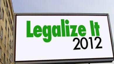 "Photo of מאבק הלגליזציה בארה""ב – 2012 צפויה להיות סוערת במיוחד"