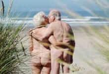 Photo of קנאביס וזוגיות – איך לשמור על מערכת יחסים תקינה עם מי שצורך מריחואנה או חשיש?