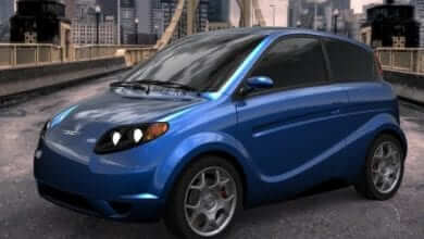 Photo of מכונית העתיד: מיוצרת מהמפ ומתודלקת בקפה