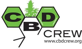 """מפתחים זנים עשירים ב-CBD: """"צוות CBD"""""""