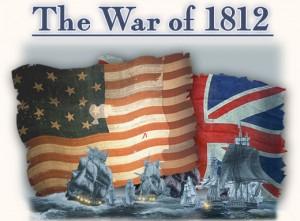 מלחמת 1812