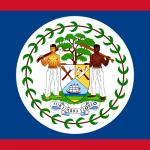דגל בליז