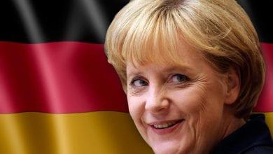 Photo of גרמניה תקים ענף קנאביס רפואי חדש