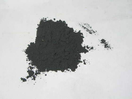 הקוברה השחורה