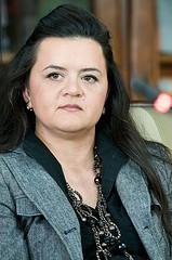 פרוסינה רמנסקי