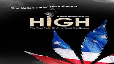 היי - הסיפור האמיתי מאחורי הקנאביס באמריקה