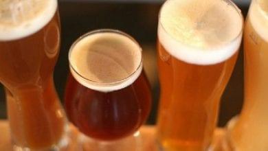 Photo of צרכני הבירה והסיגריות מתלוננים על העלאת המחירים. מה יגידו צרכני הקנאביס?