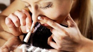 Photo of קוקאין: מתרופת פלא לסם מסוכן