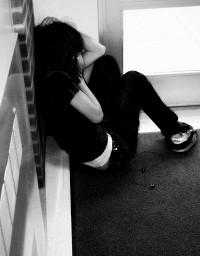 דיכאון