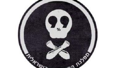 Photo of מפלגת הפיראטים הישראלית מצטרפת לצעדת הלגליזציה הגדולה