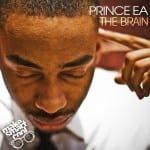 שיר לגליזציה חדש של Prince Ea