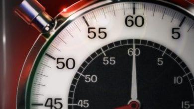 """Photo of צפו: """"60 דקות"""" על מריחואנה רפואית בקולורדו"""