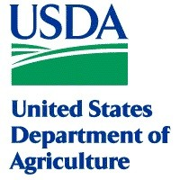 USDA - משרד החקלאות האמריקני