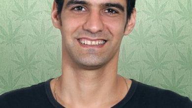 """Photo of דקל-דוד עוזר הודיע על הצטרפותו למפלגת """"ארץ חדשה"""""""