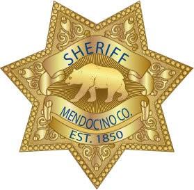 משרד השריף של מחוז מנדוסינו, קליפורניה
