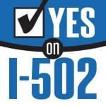 הצעת חוק i-502 ללגליזציה של קנאביס בוושינגטון