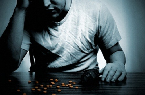 תרופות כדורי שינה
