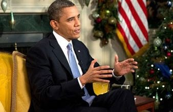 "Photo of אובמה: ""לא נרדוף אחרי צרכני הקנאביס בוושינגטון וקולורדו"". צפו"