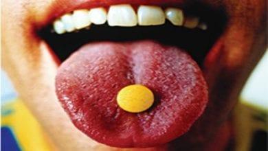 Photo of סמים נלקחים למטרות הנאה – תבינו את זה ונוכל להתחיל להתקדם