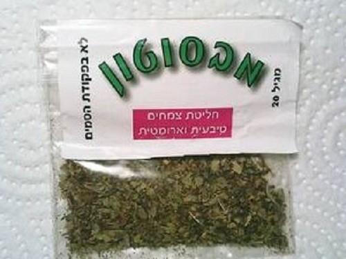 מבסוטון