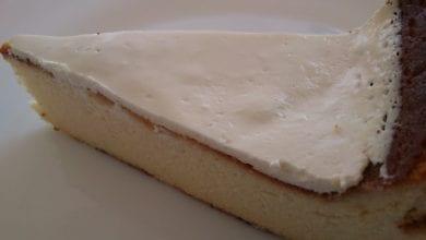Photo of פינת המאנץ' לסטלן: עוגת גבינה דיאטטית / שני זוהר