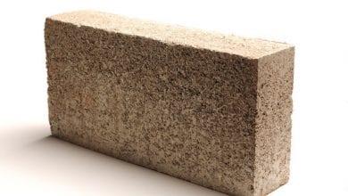 Photo of בטון המפ – חומר הבנייה החזק בעולם