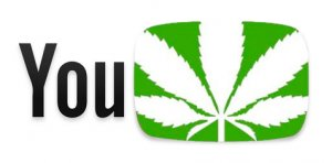 Cannabis TV