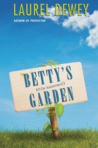 הגינה של בטי
