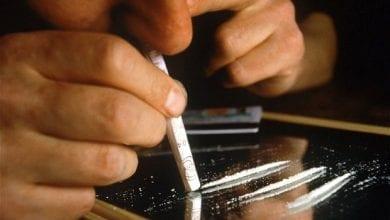 """Photo of """"המשבר הכלכלי נגרם בגלל בנקאים המכורים לקוקאין"""""""