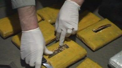 Photo of איטליה: 20 טון חשיש נתפסו על ספינה בדרכה ממרוקו לסיציליה