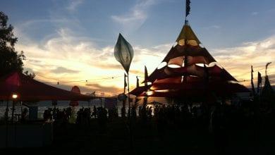 Photo of פסטיבל אינדיגו 2013 – סופשבוע של שפיות / שמוליק סביליה