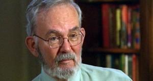 ג'ון האפמן - ממציא הסמים הסינטטיים