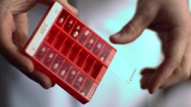 "Photo of תחקיר ה""דר שפיגל"": חברות תרופות מערביות ביצעו ניסויים בבני אדם ללא ידיעתם"
