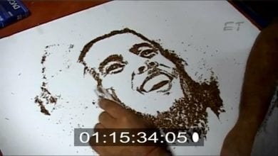 Photo of ראסטות הטבק של בוב מארלי / אבישי מוריה