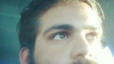 Photo of למה הכרזתי על שביתת רעב / שי בוחבוט