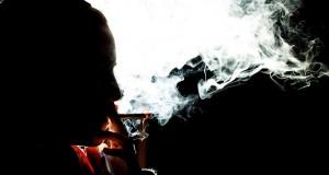 מעשן ג'וינט