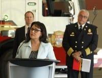 רפורמה בשוק הקנאביס הרפואי בקנדה