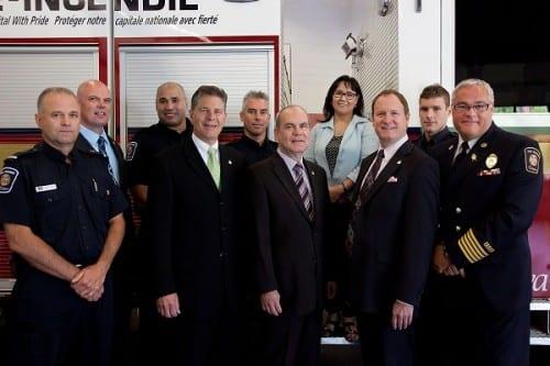 צוות המחקר לרפורמה בשוק הקנאביס הרפואי בקנדה