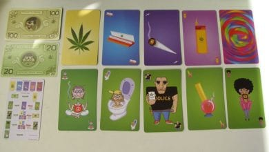 "Photo of זמן איכות: הכירו את משחק הקלפים ""דודא"""