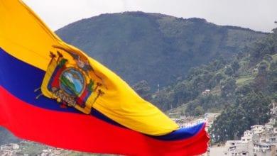 Photo of אקוודור: אושרה דה-קרימינליזציה של מריחואנה וסמים