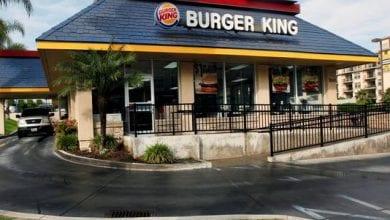 Photo of הפתעה בבורגר-קינג: מקטרת מריחואנה בארוחת הילדים
